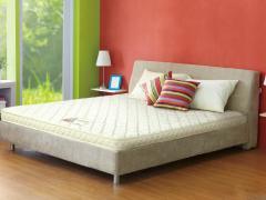 穗宝 南海椰歌10C 3D椰棕垫偏硬护脊床垫