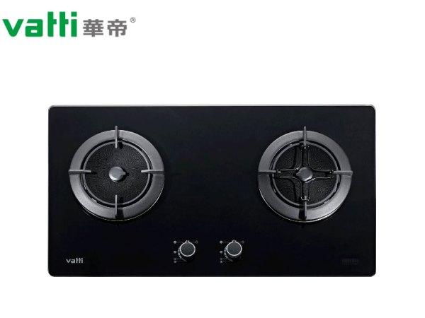 华帝聚能灶BH807A3