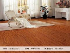莱茵阳光魔幻系列法国红榆木MM1845 强化复合地板