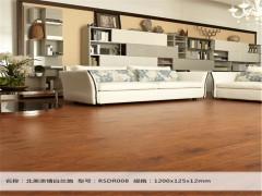 莱茵阳光梦幻系列北美浓情白兰地RSDR008 强化复合地板