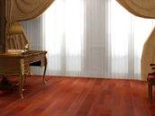 巴菲克毕加索印象系列手抓纹强化复合地板