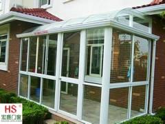 高科80#塑钢中空玻璃推拉窗