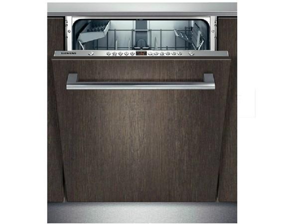 SIEMENS/西门子洗碗机SN65M031TI