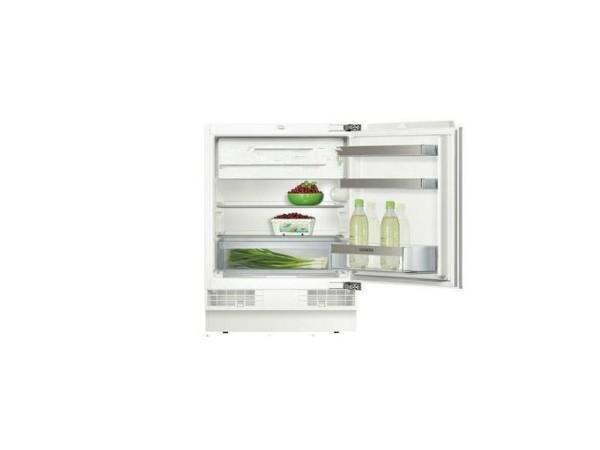 西门子冰箱KU15LA65原装进口嵌入式家用保鲜冷藏冰箱