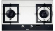 SIEMENS/西门子ER76K252MP嵌入式双眼节能燃图片