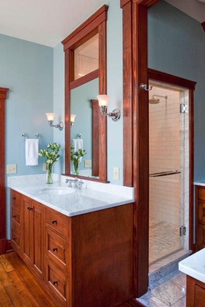 11条小窍门无窗也能让你的房间看起来更明亮