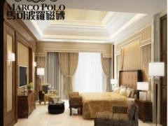 马可波罗玻化砖瓷砖客厅地砖800 卧室抛光砖 PG8248C