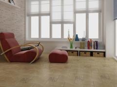 诺贝尔磁砖T33609地面砖