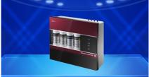 MRO208-4美的RO反渗透净水机纯水机图片