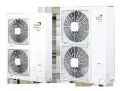 日立6p中央空调一拖五豪华之选