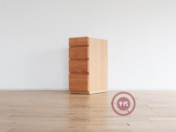 千代和室榻榻米 定制衣柜 实木定制家居