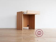 千代和室榻榻米 实木定制衣柜 橱柜 家居