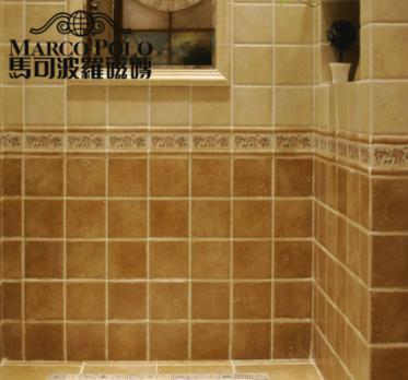 马可波罗仿古砖165*165墙砖1295E文化砖FA1302