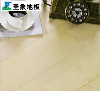 圣象竹地板NB6070 雅尚幽竹