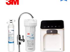 3M冷热型HWS-CT-HC管线饮水机套餐