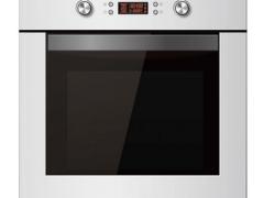 美的 MG14FG-AD升级版烤箱EA0965KN-61SE