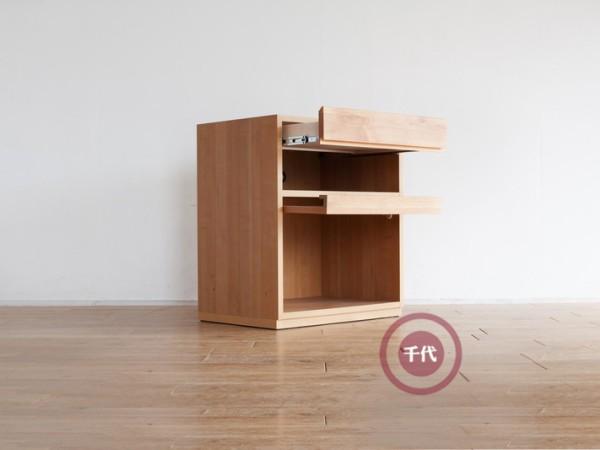 千代和室榻榻米 实木定制家居 衣柜 餐柜