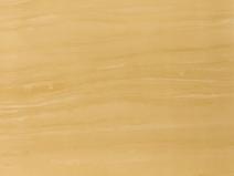 东鹏FG805212雅典木纹图片