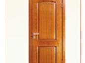 皇朝世家整体家具木门