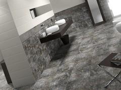 明禾吉利 西班牙PAMESA瓷砖 D4537