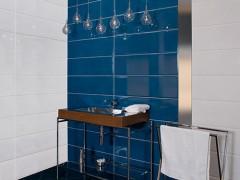 明禾吉利 西班牙PAMESA瓷砖 S8216