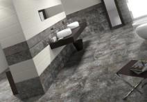 明禾吉利 西班牙PAMESA瓷砖 D6237HD图片