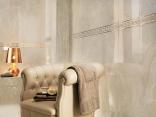 明禾吉利 意大利ATLAS瓷砖 D9353图片