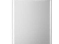 美的 MB55-V3006G 5.5公斤 波轮全自动洗衣机