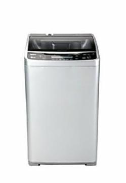 sanyo 三洋db6035bxs 6.0公斤波轮洗衣机