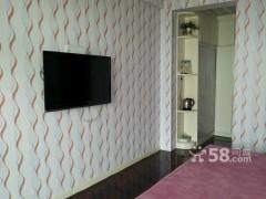 尚姿晶彩膜 壁布 壁纸 壁画