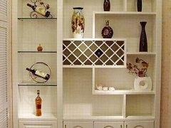 科曼多专业定制衣柜 鞋柜 选用兔宝宝E0级生态板