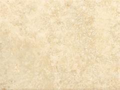 塞尚印象磁砖暖色系内墙砖半亚光砖Q28662