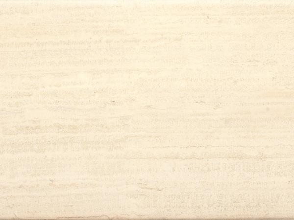 塞尚印象磁砖暖色系内墙亚光砖釉面砖Q28300
