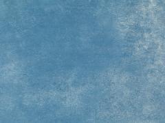 塞尚印象磁砖内墙砖亚光砖釉面砖Q28305