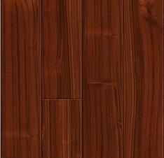 圣保罗居家系列的复合地板