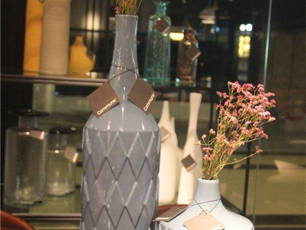 commune热销品 陶艺装饰
