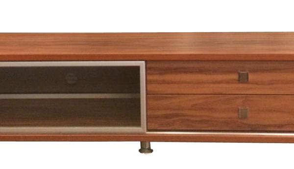 菲思特红橡系列-电视柜