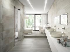 西班牙CK瓷砖-赫德GA3951