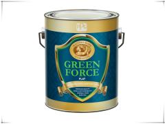大师绿倍超纯净内墙乳胶漆卓越零VOC科技