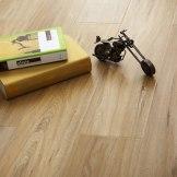兔宝宝强化复合地板 仿实木地板12mm 错刀仿古