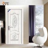 爱迩美室内套装门 加强化结构门钢木门室内门