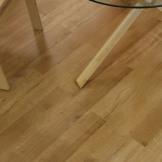大自然强化复合木地板 柏拉苏蒂12.2mm加厚耐磨 定制