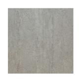 L&D陶瓷瓷砖 哑光砖 罗浮特石系列 仿石纹