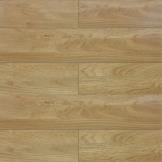 大自然地板 强化复合木地板 白色海岸12.2mm加厚耐磨