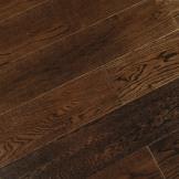 联谊三层实木复合地板 锁扣地暖适用 定制款
