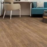 宏耐地板 强化复合木地板 耐磨地暖