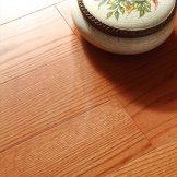 莫干山 实木地板 多层复合木地板 秋水伊人