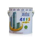 哥俩好地板胶4115胶 高级建筑胶 地板胶2kg 绿色环保