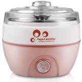 雅乐思米酒酸奶机 不锈钢材质 全自动家用款