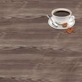 宏耐地板CY105 高密度纤维木地板 耐磨环保